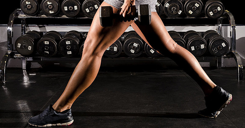 fbsexy-strong-legs-workout